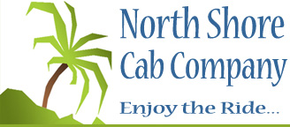 North Shore Cab Company LLC